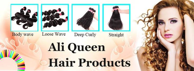 Are you searching for Brazilian human hair extensions? Then don't worry, Ali Queen Mall provides once of the best human hair extension at competitive prices. Contact now us 86020-26298476 to more details.