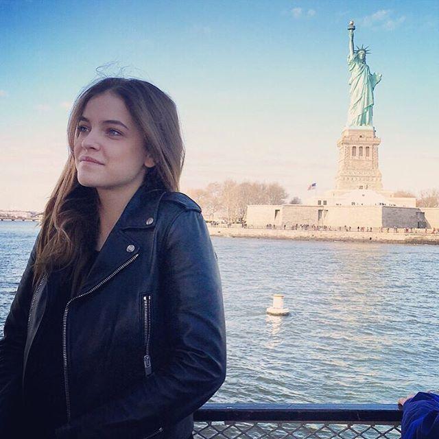 missing new york city