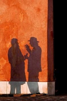 #CitationDuJour  « Faut pas parler aux cons, ça les instruit. » Michel Audiard
