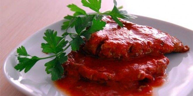 Salçalı Biftek        http://www.kadinca.com/salcali-biftek-tarifi.html adresinden en güzel yemek tarifleri ile evinizdeki masaları sizlerde güzelleştirebilirsiniz. Özellikle bayanların severek yaptığın yemeklerin en güzel tariflerini bu adres üzerinde bulabilirsiniz.