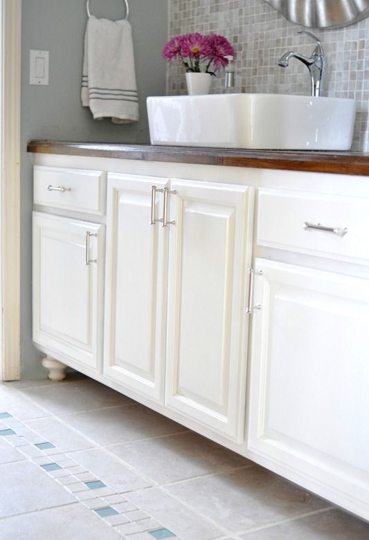 99 Best Images About Butcher Block Countertops On Pinterest Butcher Block Countertops Islands
