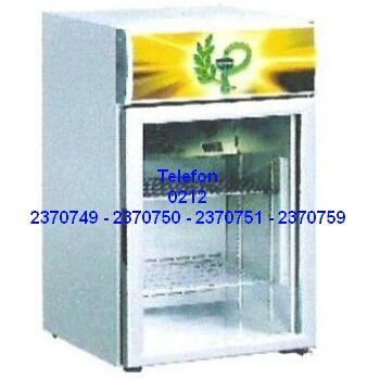 Termometreli Medikal Buzdolabı Satış Telefonu 0212 2370750 Hastaneler medikal kurumlar için en kaliteli aşı kan kit ilaç saklama buzdolaplarının en ucuz fiyatlarıyla satış telefonu 0212 2370749