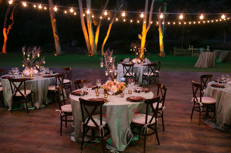 1000 Images About Venues For Weddings Amp Events On Pinterest
