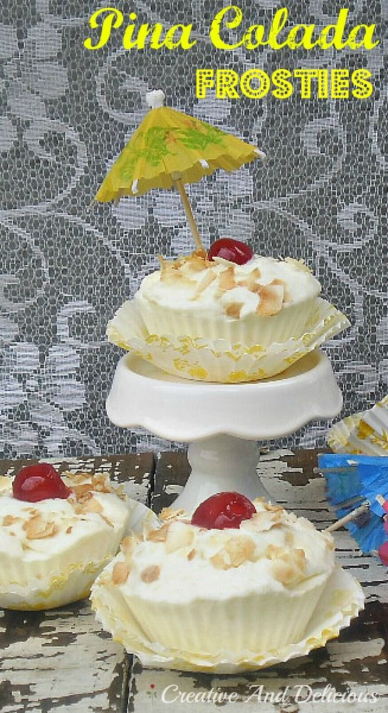 266 best images about luau on hawaiian tropical and luau cakes