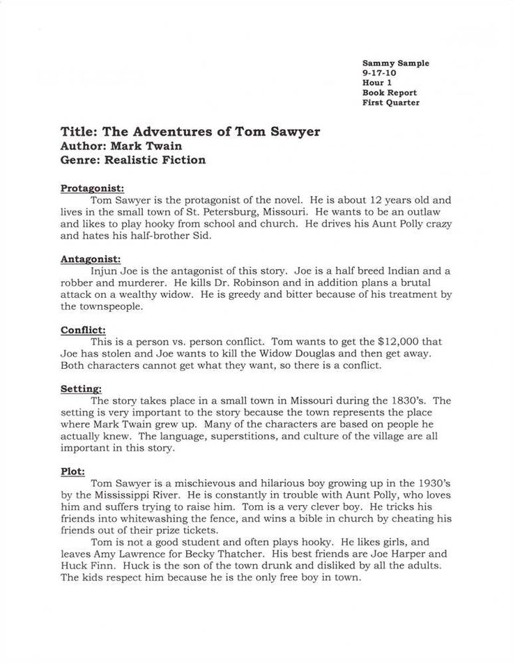 Freight Forwarder Resume Sample Simple Business Plan For A Salon - freight forwarder resume sample