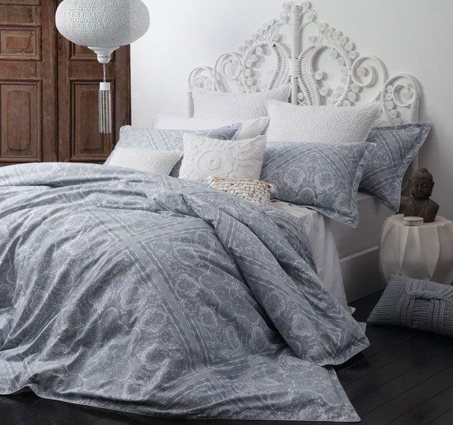 . 35 best Doona  quilt  bedding  manchester  linen images on Pinterest