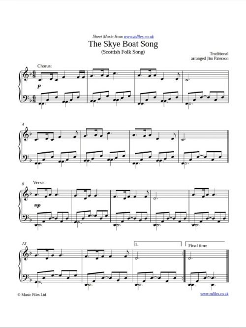 Piano piano tabs great balls of fire : 1000+ images about sheet music on Pinterest