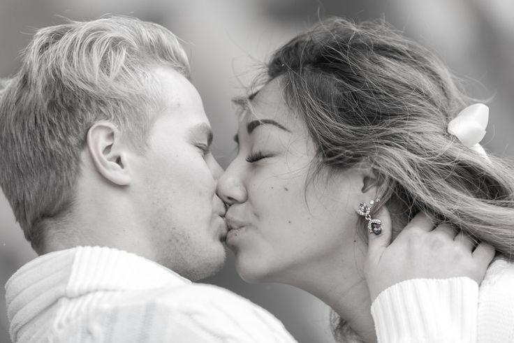 Felicia och Fredrik januari 2015-13