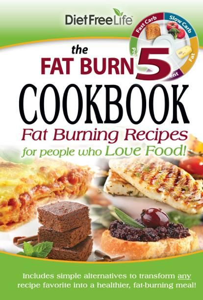 We added 30 new recipes and updated the functionality of the cookbook. Only available in the Diet Free Life System: www.MyDietFreeLife.com