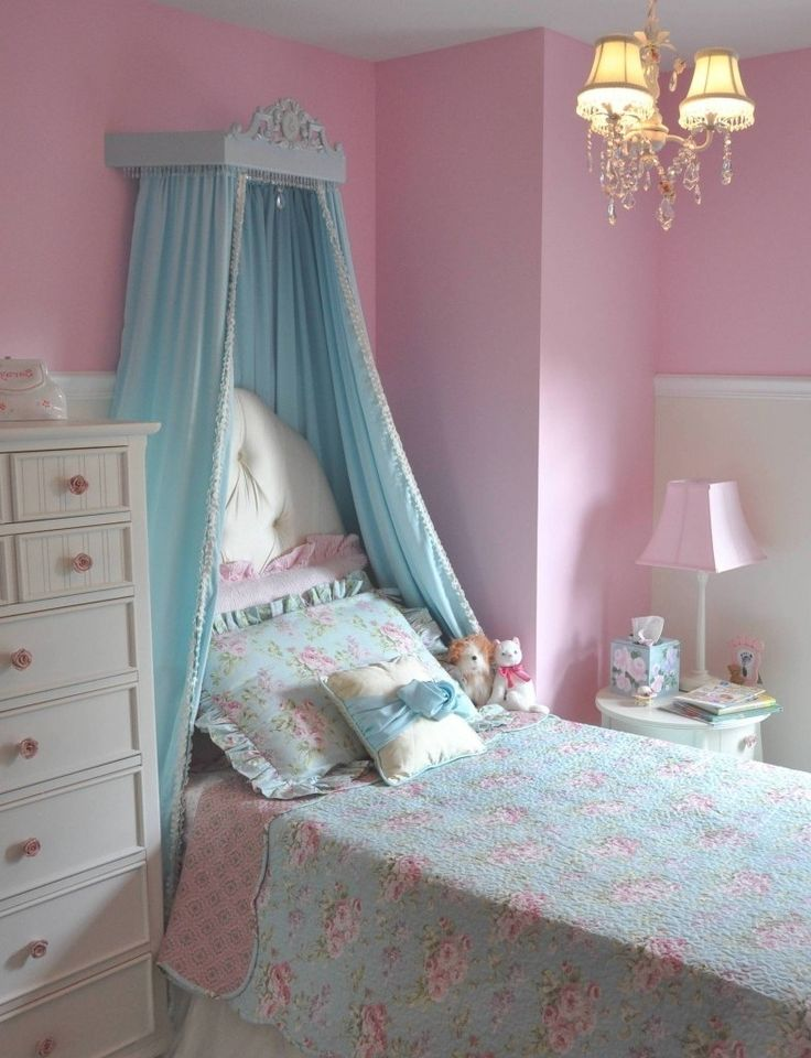 Princess Bedroom Border Intended For Princess Bedroom