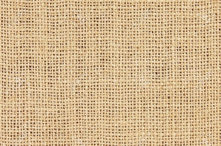 7981671-Close-up-of-natural-burlap-hessian-sacking-Background-texture-using-burlap-material-High-Quality-XXL-Stock-Photo.jpg (1300×862)