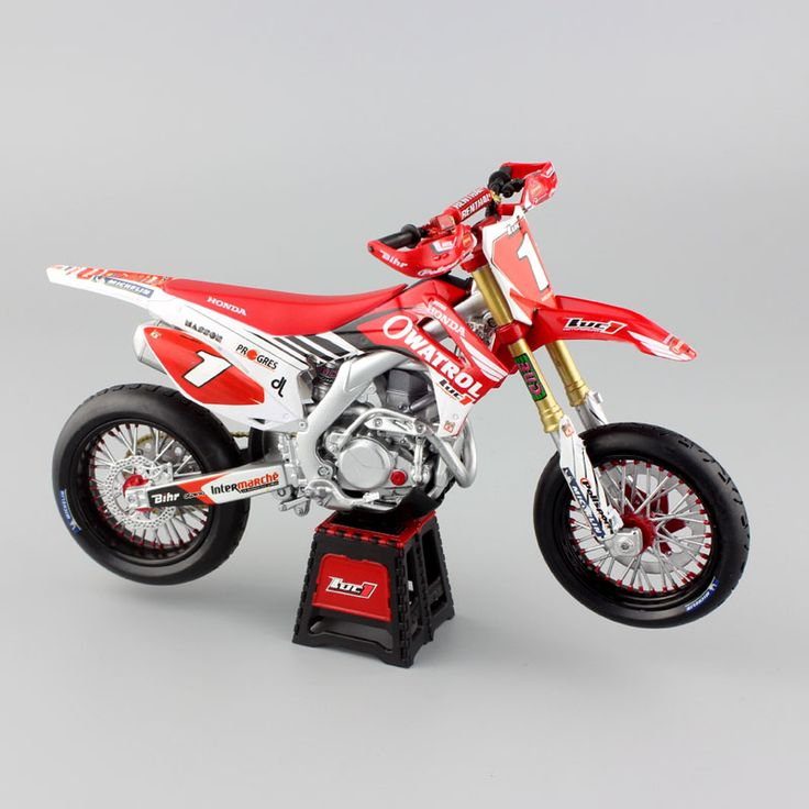 Best Toy Dirt Bikes For Kids : Best diecasts toy vehicles images on pinterest