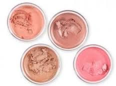 Bilderesultat for youngblood tropical glow blush