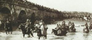 Edirne Kapılarında 90 Yaşında Bir Cengâver: Uşaklı Mehmed Baba - http://www.turkyorum.com/edirne-kapilarinda-90-yasinda-bir-cengaver-usakli-mehmed-baba/