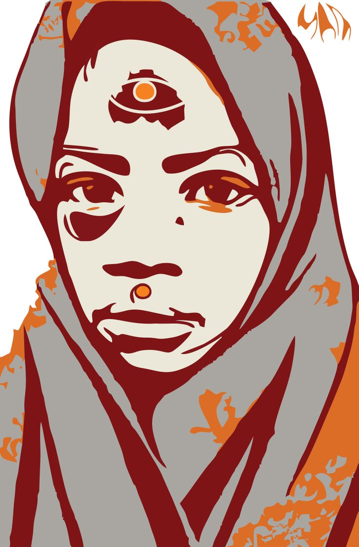 INDAINDAINDIA #INDIA #art #urban