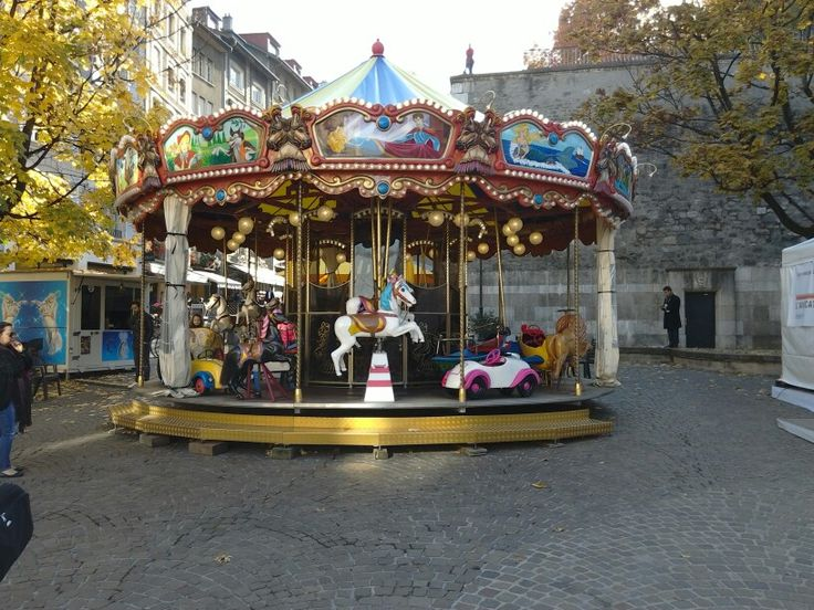 #geneva #geneve #switzerland