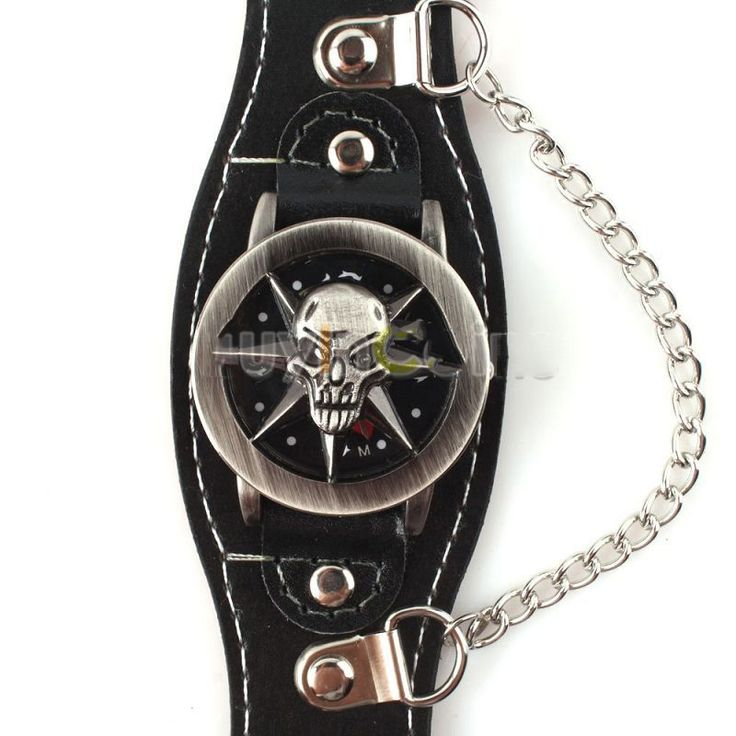 Great item for everybody.   MicroTrade Bottom price! 1pcs Cool Retro Novelty Vintage Genuine Handmade Flip Watch for Men Leather Band new fashion style - US $4.94 http://webhomeappliance.com/products/microtrade-bottom-price-1pcs-cool-retro-novelty-vintage-genuine-handmade-flip-watch-for-men-leather-band-new-fashion-style/