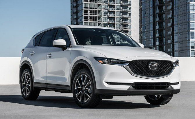 2017 Mazda CX-5 http://tweedcoastmazda.com.au/new-mazda-cx5-tweed-heads.html