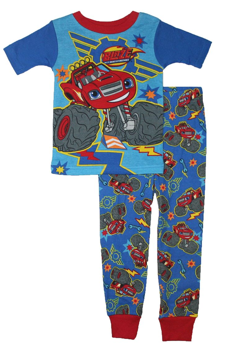 1000 Images About Children S Boys Clothing On Pinterest
