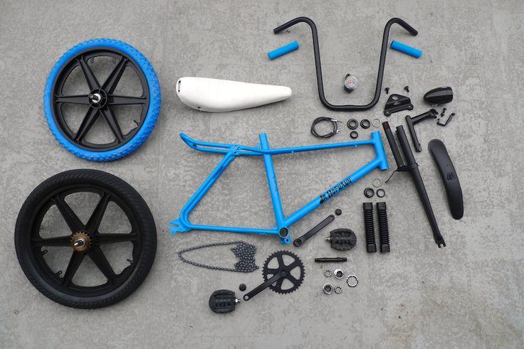 Bicicleta bike bicycle