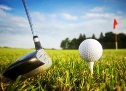 Best Golf Courses In Puerto Rico http://www.puertoricoblogger.com/the-best-golf-courses-in-puerto-rico/