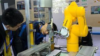 La tecnología reemplaza puestos de trabajo, pero también los crea