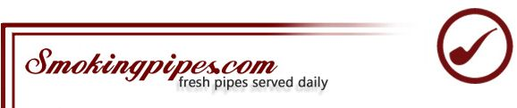 Excellent place to buy pipes of any kind .