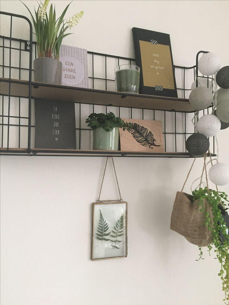 Bakkersrek action Decoratie in 2019 Ideen voor