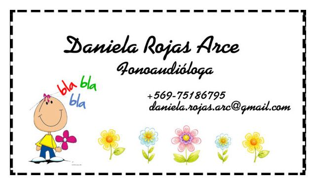 Trajeta Fonoaudióloga by daniela-paz-rojas-arce on Polyvore featuring arte