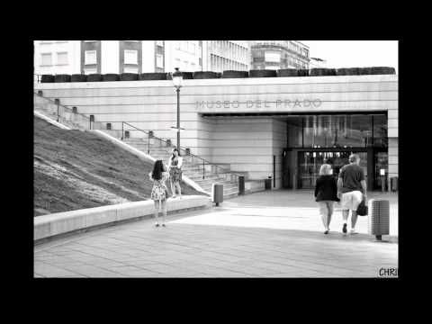POSTCARD FROM MUSEO NACIONAL DEL PRADO- MADRID #museonacionaldelprado #madrid #espana #spain #spagna #travel https://www.youtube.com/channel/UCiKIoHgWEBdVMFY-4-Y18oA