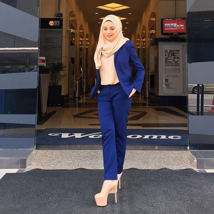 See this Instagram photo by @neelofa • 45.3k likes