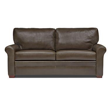 Tempurpedic Sleeper Sofa