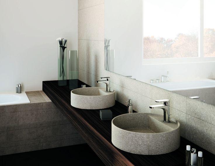 rubinetto bagno con doccetta estraibile colorato - Cerca con Google