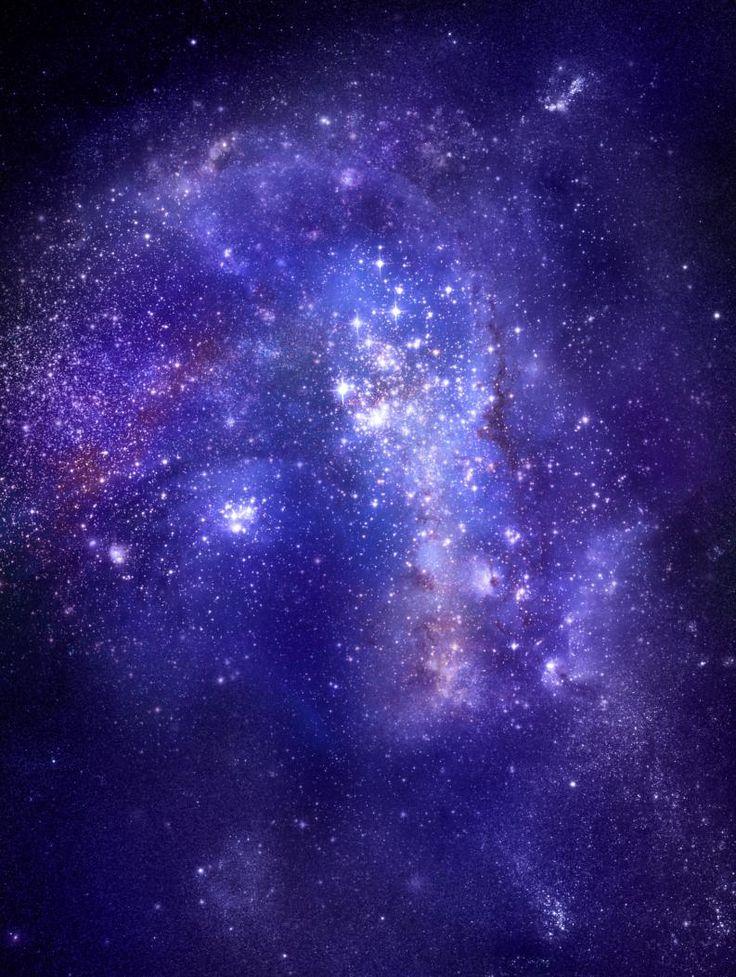 cuales son los componentes del universo 3