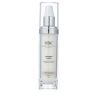 SBC Collagen Serum 30ml