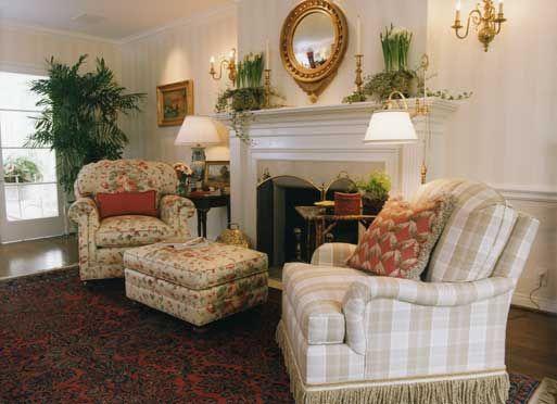 Best Overstuffed Chairs Ideas On Pinterest Bedroom Armchair