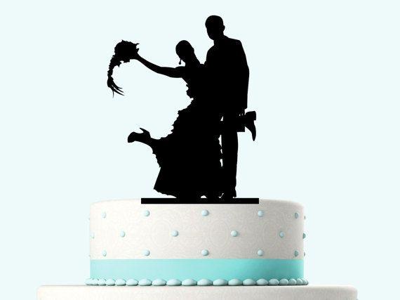 les 25 meilleures idées de la catégorie gâteau de mariage