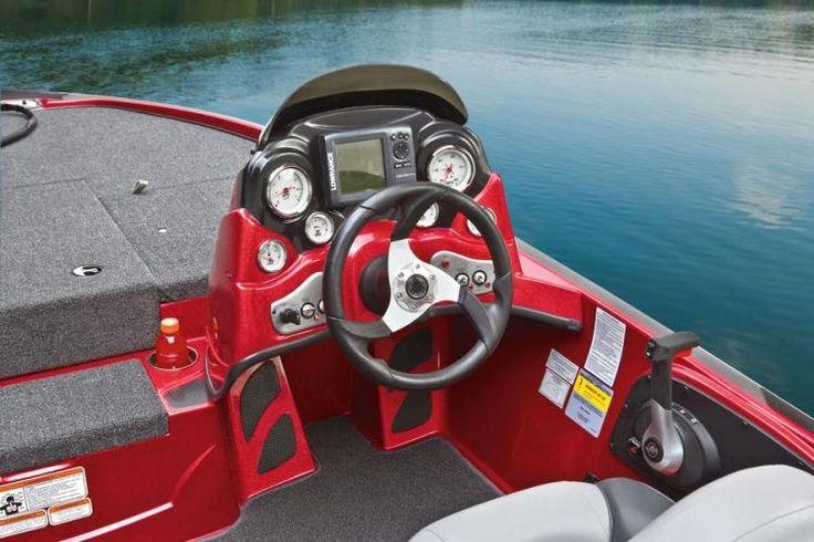 Unique Nitro Boats Ideas On Pinterest Bass Boat Ranger - Gambler bass boat decals