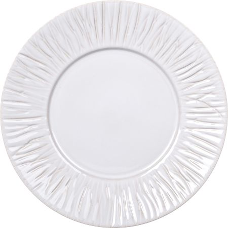Mateus - Plate