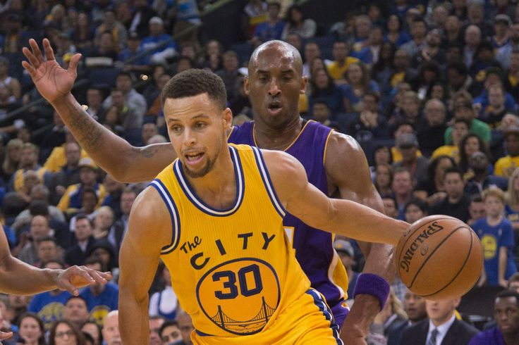 Draymond Green expects Stephen Curry will miss Game 5...: Draymond Green expects Stephen Curry will miss Game 5… #StephenCurry