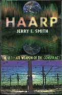 HAARP.net - The Military's Pandora's Box by Dr. Nick Begich and Jeane Manning