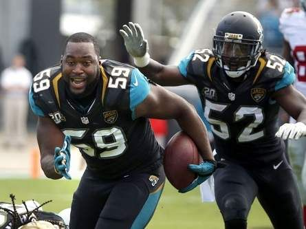 Former B-CU standout Ryan Davis hoping to take next step with Jacksonville Jaguars | News-JournalOnline.com
