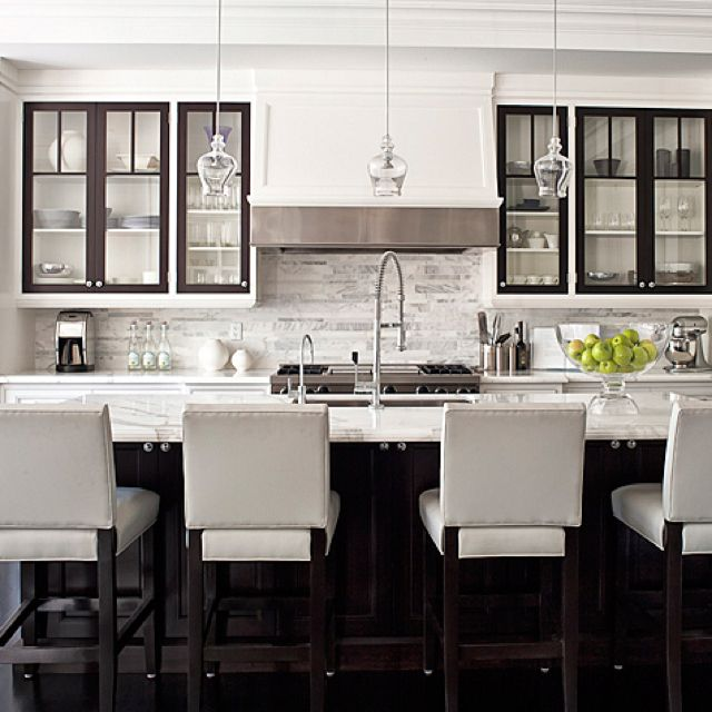 17 Best Images About Sarah Richardson- Kitchens On