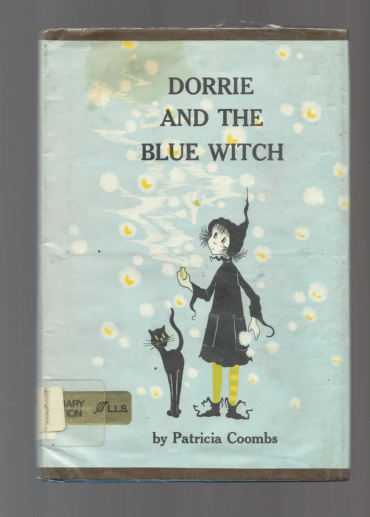 plot of the book witch child For example, what does the witch in this book have in common with the witch in rapunzel or hansel and gretel is the story of a straw child who comes to life familiar in other ways.