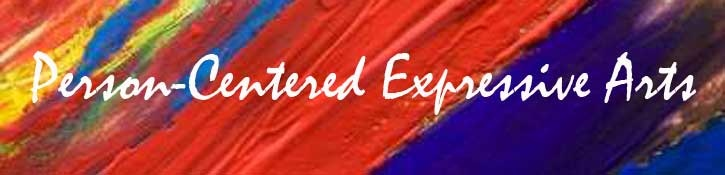 research on person centered expressive arts therapy The path to wholeness: person-centered expressive arts therapy  of the  california institute of integral studies and the institute of transpersonal  psychology.