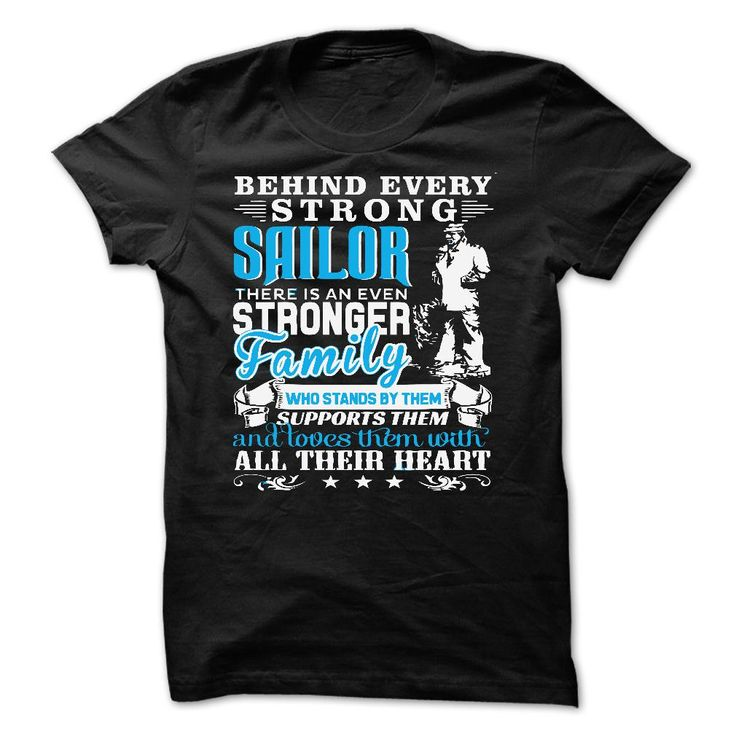 SAILOR, US NAVY, US ARMY, VETERAN SHIRT, SAILORS, SAILOR TSHIRT T-Shirts, Hoodies, Sweaters
