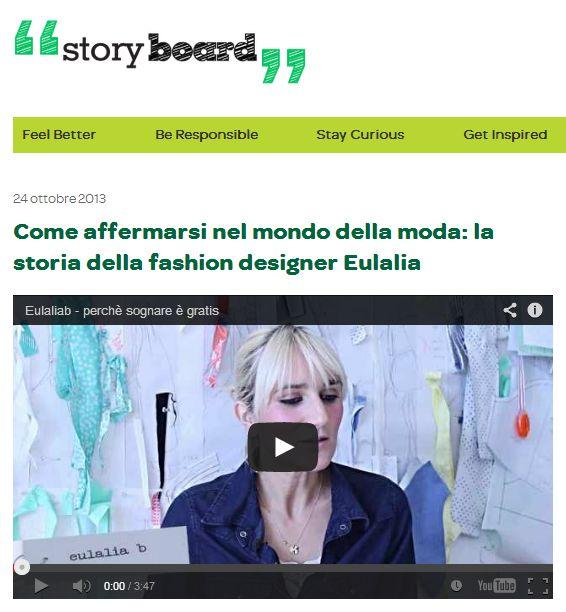 http://storyboard.sisal.com/2013/10/come-affermarsi-nel-mondo-della-modala-storia-della-fashion-designer-eulalia/