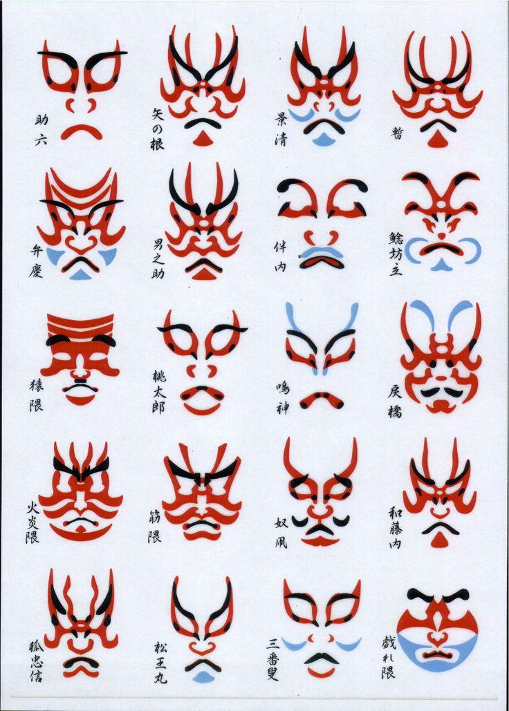 kabuki.png 1,144×1,600 ピクセル