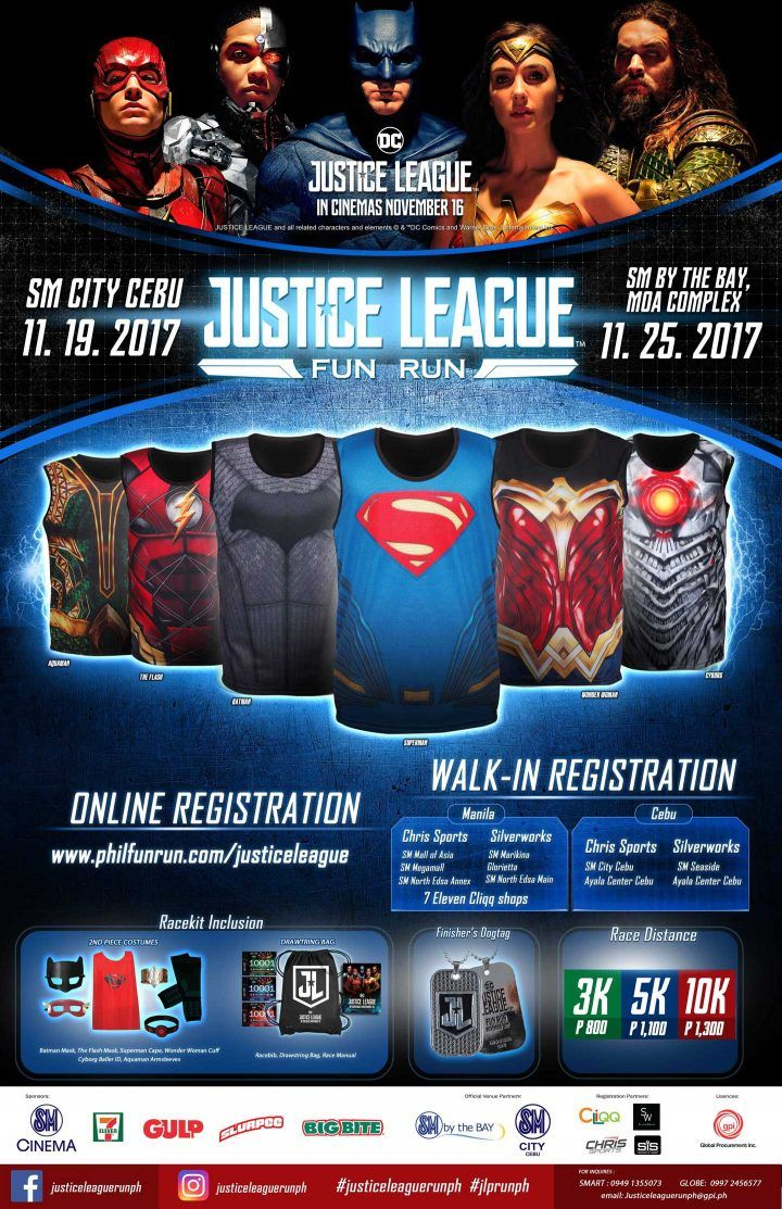 Account Suspended Justice League 2017 Watch Justice League Justice League