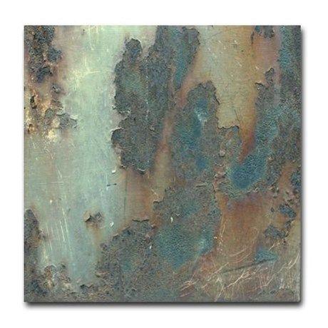 Tile Coaster Texture28